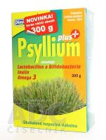 Dimica Psyllium PLUS 300 g