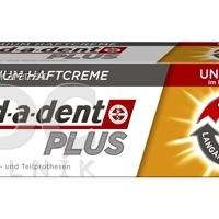 Blend-a-dent PLUS DUO Power NEUTRAL premium 40 g