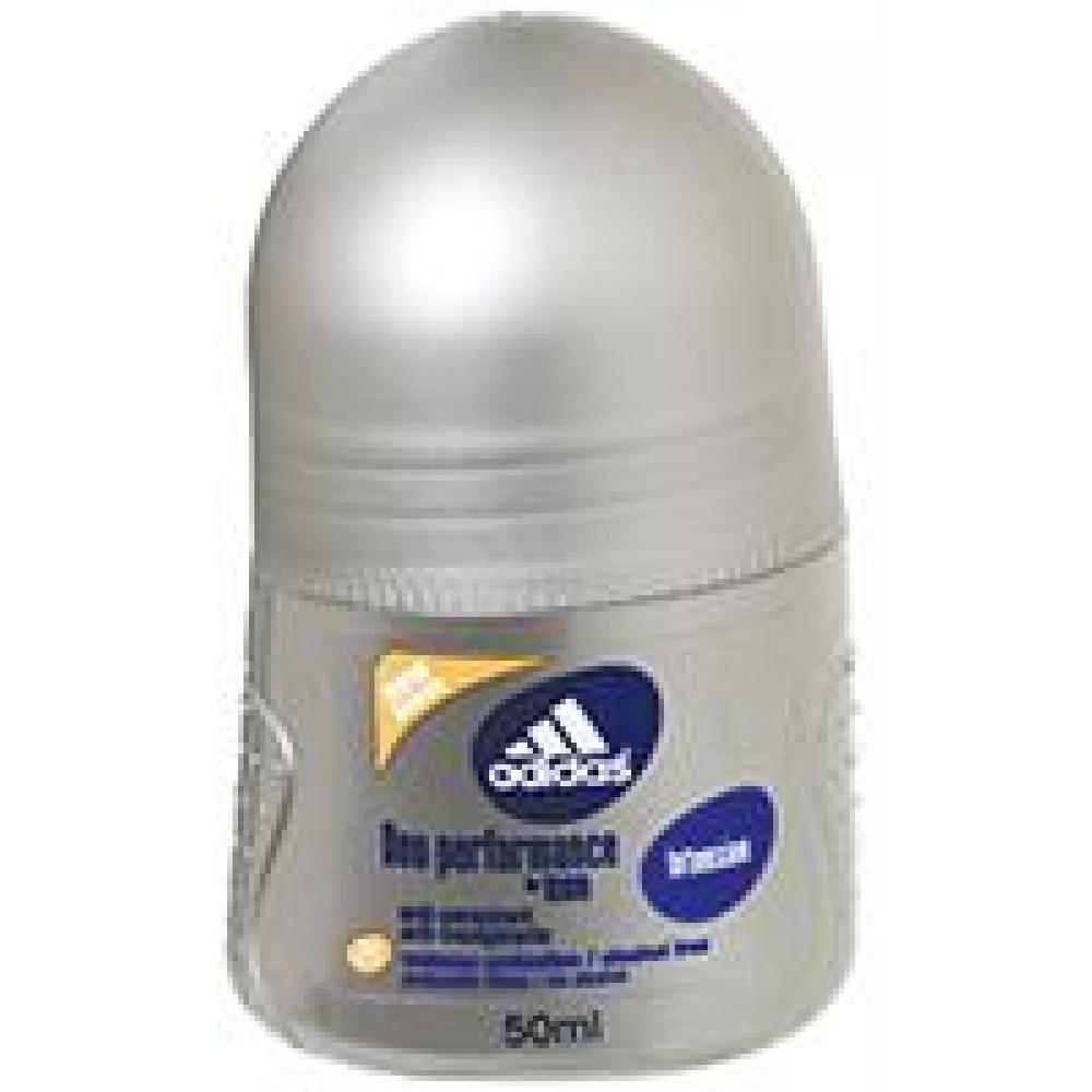 ADIDAS men roll-on 50 ml Intensive