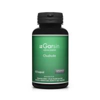 ADVANCE Garsin 60 kapsúl
