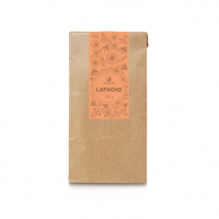 ALLNATURE Lapacho 250 g