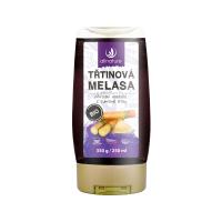 ALLNATURE Melasa trstinová 250 ml BIO