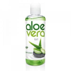 Diet Esthetic Aloe Vera Gel 250ml