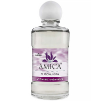 AMICA 60ml pleťová voda vyživujúce
