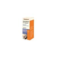 AMBROBENE 7,5 mg/ml perorálny/inhalačný roztok 100 ml