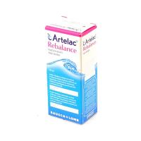 Artelac Rebalance očné kvapky 10 ml