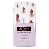BALANCE Mliečna čokoláda z ryžového mlieka 85 g