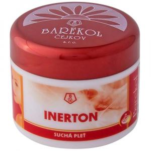 Barekol Inerton krém 50ml