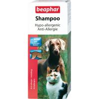 BEAPHAR Hypoalergénny šampón pre psov 200 ml