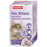 BEAPHAR No Stress Náhradná náplň pre mačky 30 ml