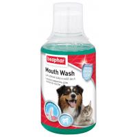 BEAPHAR Ústna voda pre psov a mačky 250 ml