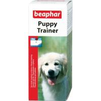 BEAPHAR Puppy Trainer Výcvikové kvapky 50 ml