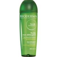 BIODERMA Nodé Fluide šampón 200 ml