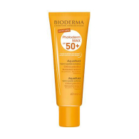 BIODERMA Photoderm Max krém SPF 50+ 40 ml