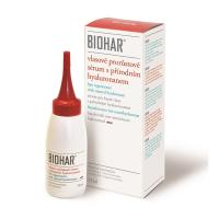 BIOHAIR Vlasový aktivátor 75 ml