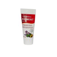BIOMEDICA Bioment masážný gél 100 ml