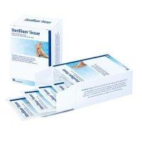 BODE Sterillium dezinf.kapesníčky 15ks
