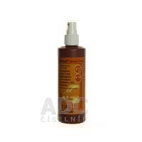 Braunol dermálny roztok (spray) 250 ml