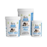 BRIT Care Puppy Milk mlieko pre šteňatá 500 g