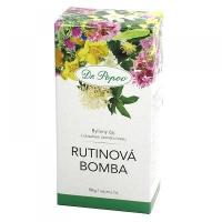 DR. POPOV Rutinová bomba čaj 50 g