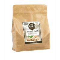 CANVIT BARF Brewer´s Yeast pivovarské kvasnice pre psov 800 g
