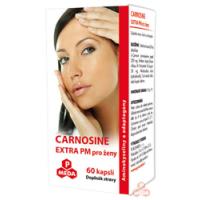 Carnosine Extra PM pre ženy cps.60