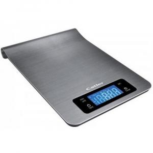 CATLER  kuchynská váha CATLER KS 4010