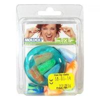 Chránič sluchu zátky Spark Plugs 7812 / blst 5párů