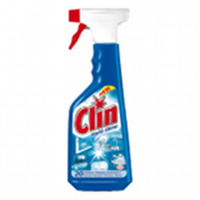 Clin Multi-Shine 500ml pištoľ