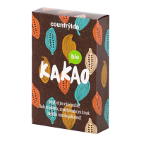 COUNTRY LIFE Kakao 150 g BIO