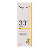 DAYLONG Kids Lait Liposomal ochranné mlieko SPF 30 200 ml