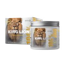 DELTA COLLAGEN Lion King flex 240 g