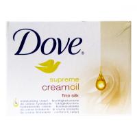 DOVE mydlo Oil 100g