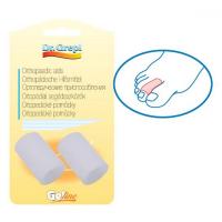 DR.GREPL Chránič prstů a kloubů Gel-line 1pár