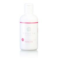DULCIA Natural Bio Ružová voda 250 ml