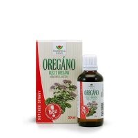 EkoMedica Oregano 50 ml