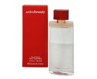 Elizabeth Arden Beauty 50ml