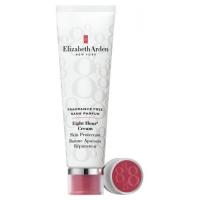 Elizabeth Arden Eight Hour Cream Skin Protectant Fragrance Free 50g