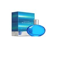 Elizabeth Arden Mediterranean parfumovaná voda 100ml