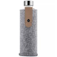 EQUA Fľaša Mismatch Sand 750 ml
