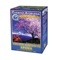 Everest-Ayurveda APANA Projevy menstruačního cyklu 100 g sypaného čaje