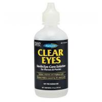 FARNAM Clear eyes gtt 103ml