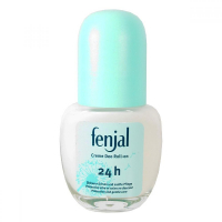 FENJAL Pestovací dezodorant roll-on 50 ml