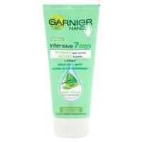 Garnier 7days krém na ruky 100ml aloe