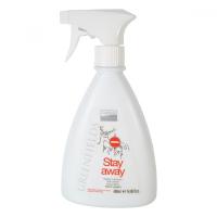 Greenfields spray Zákaz vstupu Stay Away 400ml