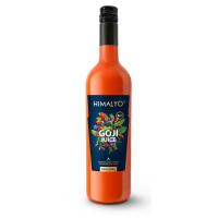 HIMALYO Goji juice 750 ml