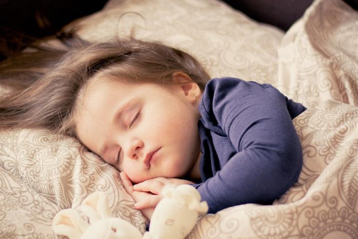 Infekciami močových ciest trpia aj deti