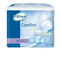 TENA Comfort Maxi vložné plienky 28 kusov