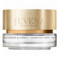 Juvena Rejuvenate & Correct Delining Day Cream 50ml (Normálna a suchá pleť)
