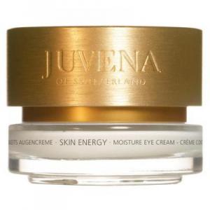 Juvena Skin Energy Moisture Eye Cream 15ml